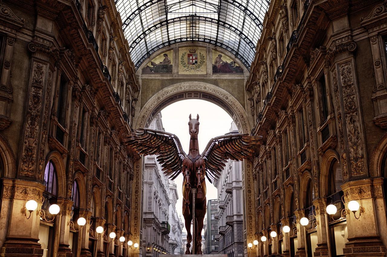 Visiter Milan en 3 jours : Mes conseils pour un super séjour !