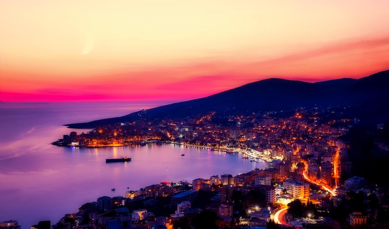 Quelle est la capitale de l'Albanie ? [Culture Générale]