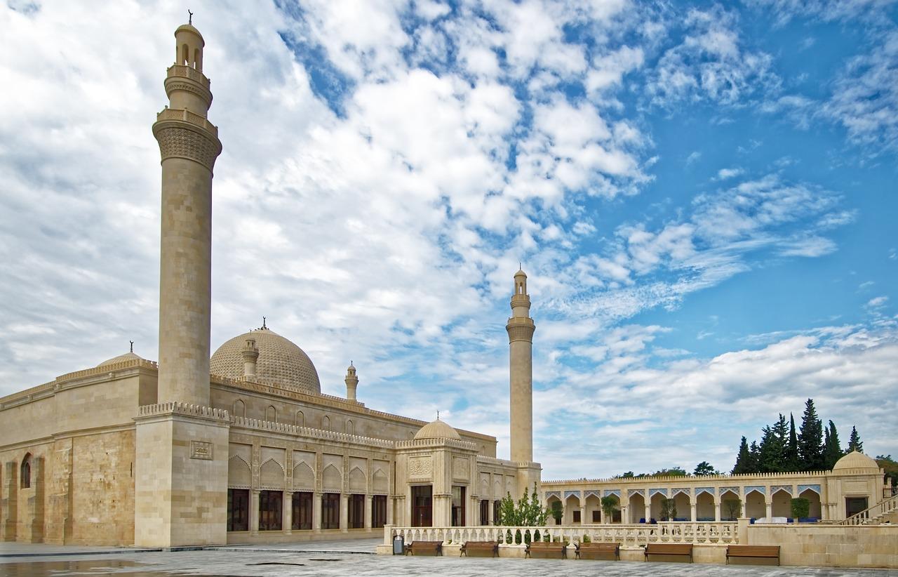 Quelle est la capitale de l'Azerbaïdjan