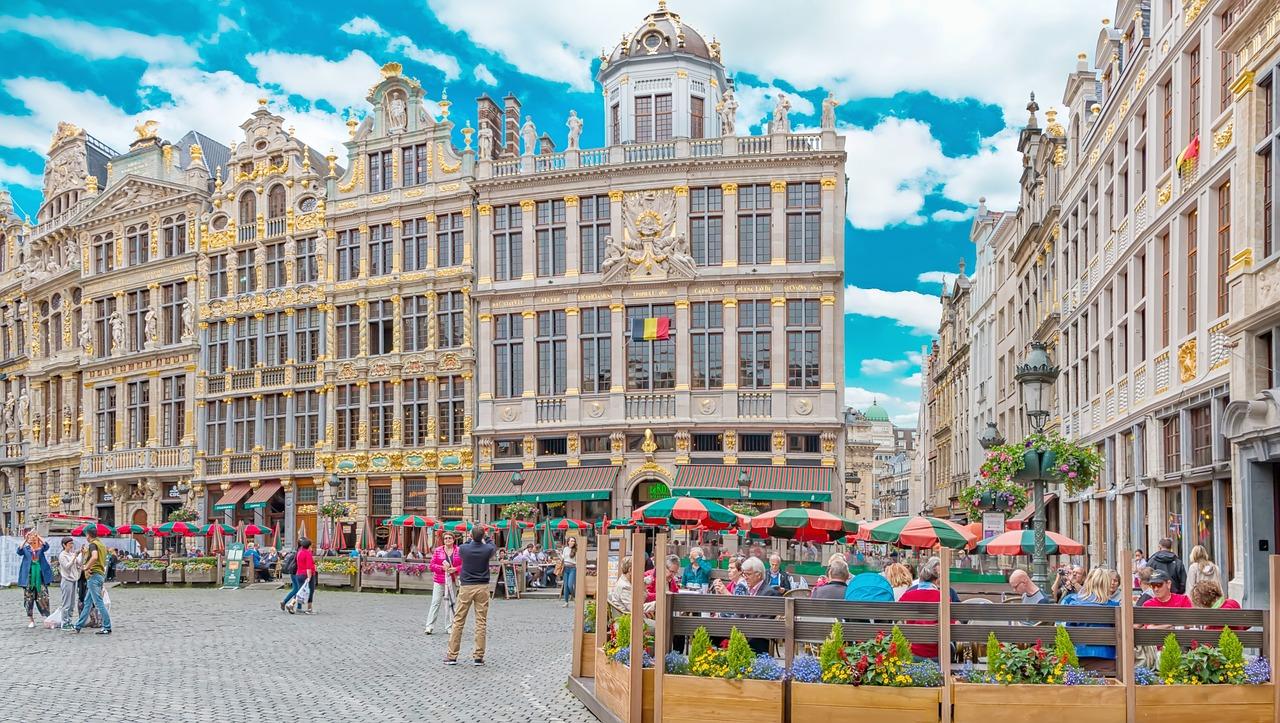 Quels sont les quartiers à éviter à Bruxelles ?