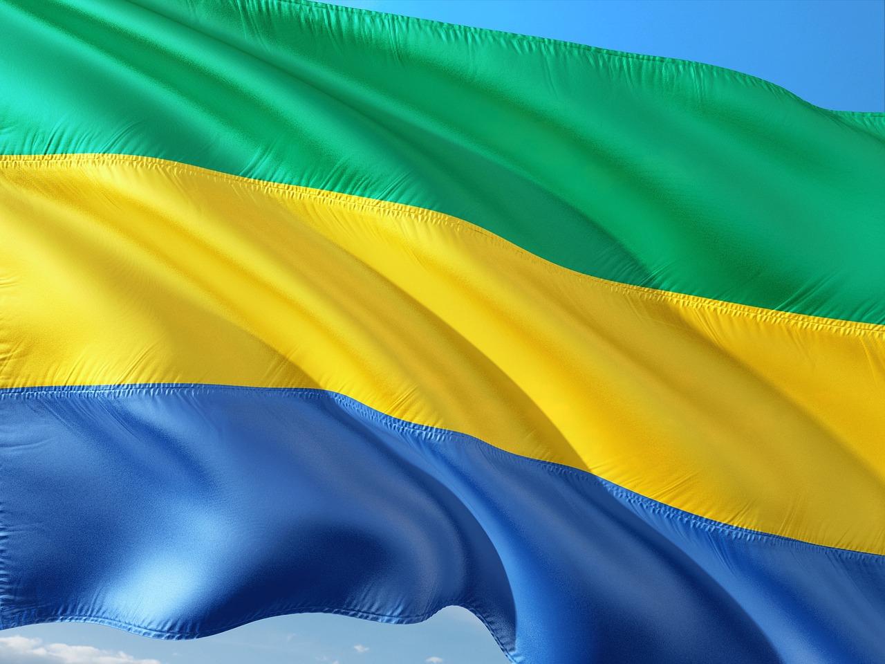 Quelle est la Capitale du Gabon (Culture Générale)
