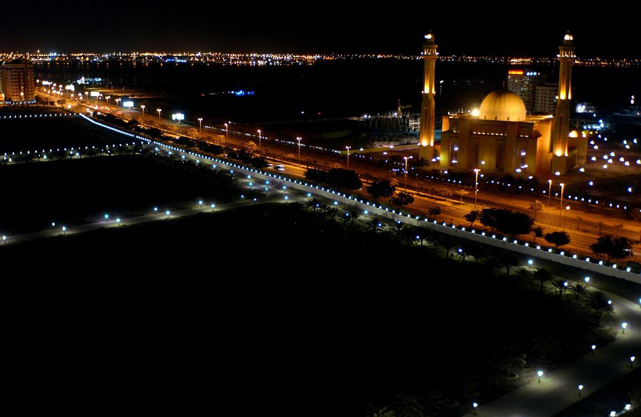Quelle est la Capitale de Bahreïn ? (Culture Générale)