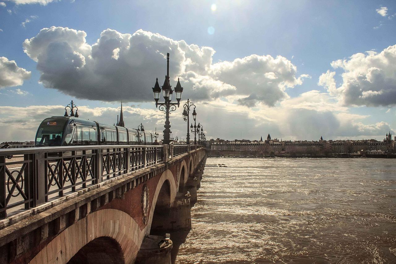 Que faire à Bordeaux en 2 jours ?