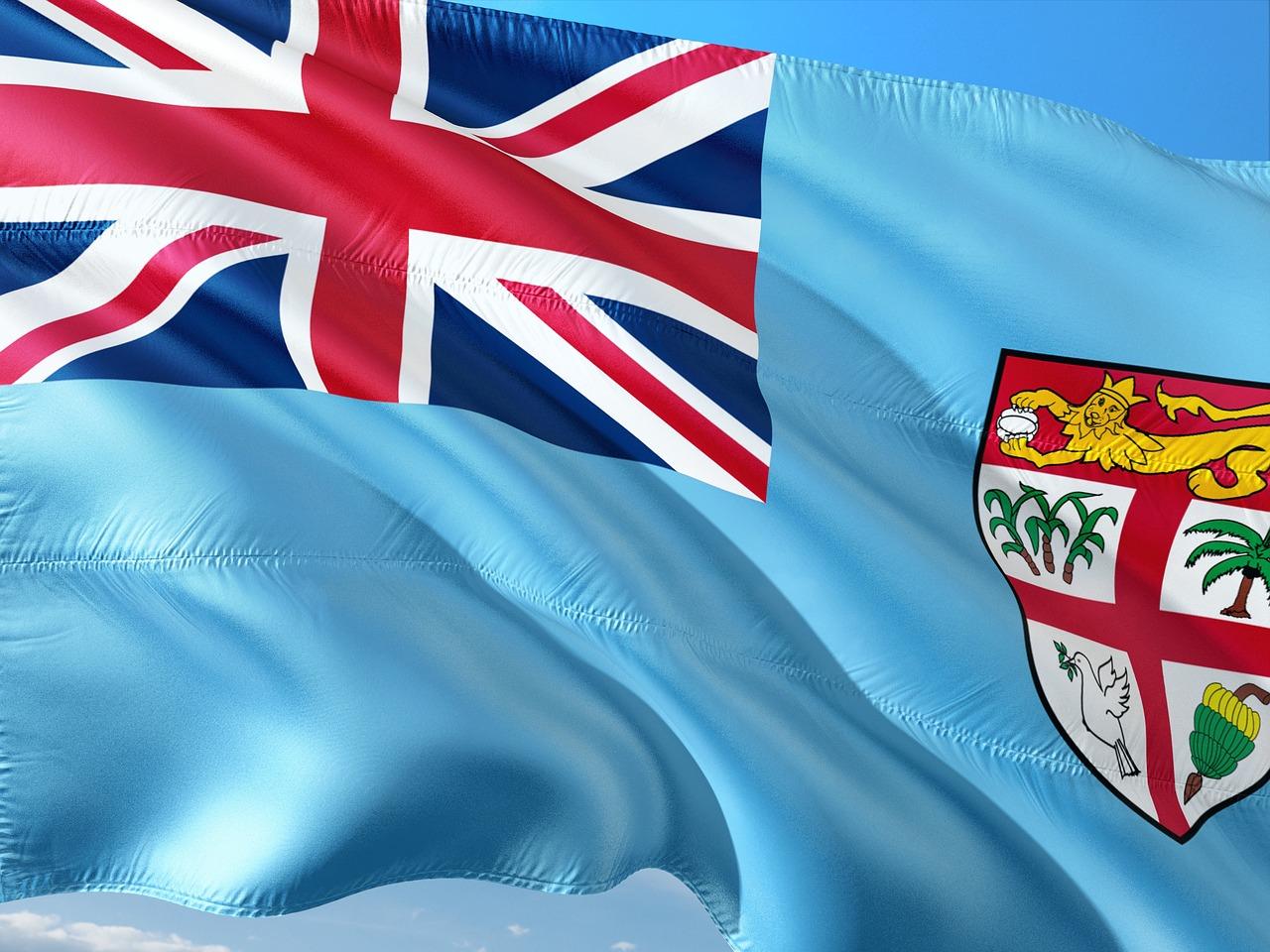 Quelle est la Capitale des Fidji ? (Culture Générale)