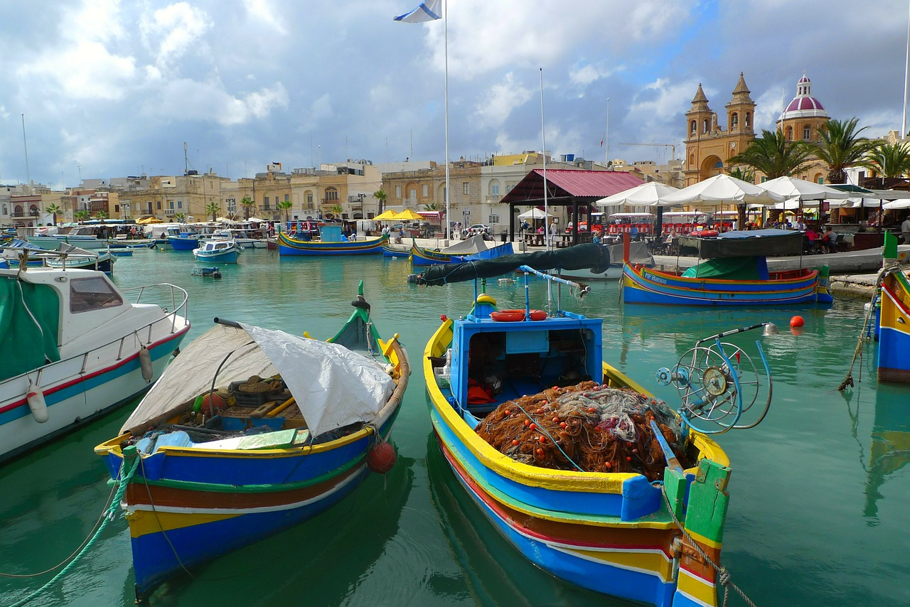 Que visiter à Malte lors d'un court séjour ?