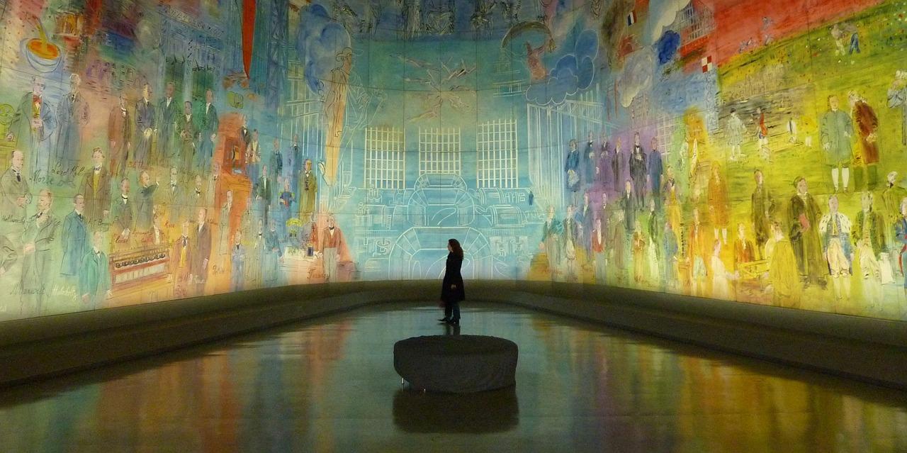 Quels sont les meilleurs musées de Liège en Belgique