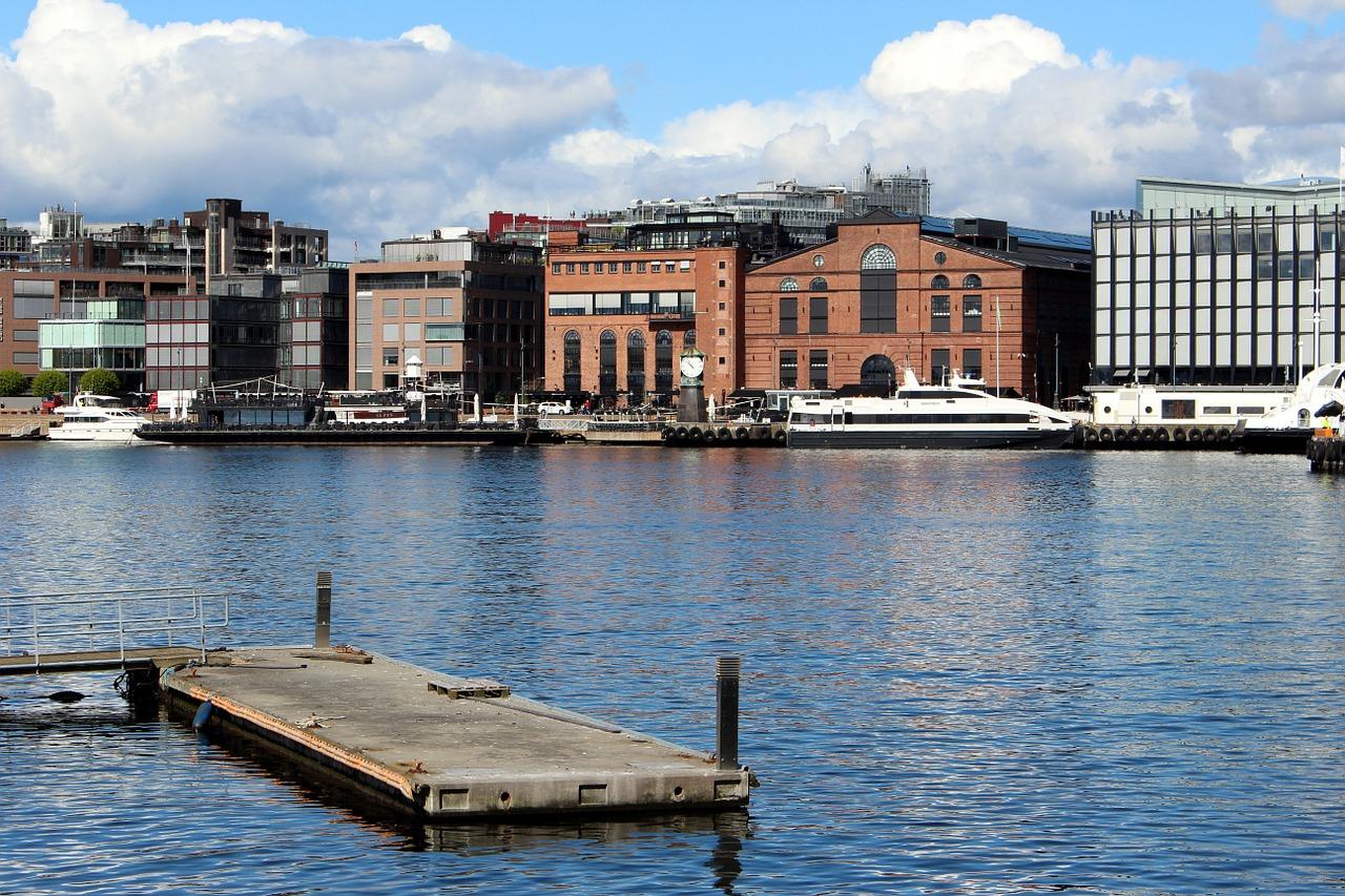 Visiter Oslo : Que faire en 3 jours ?