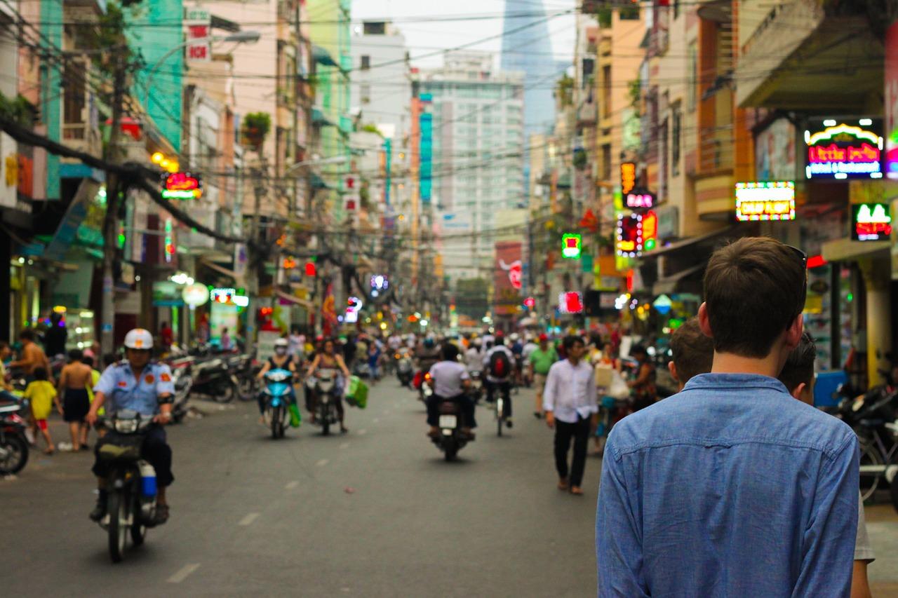 Comment partir en Thaïlande ? Quelles formalités administratives ?