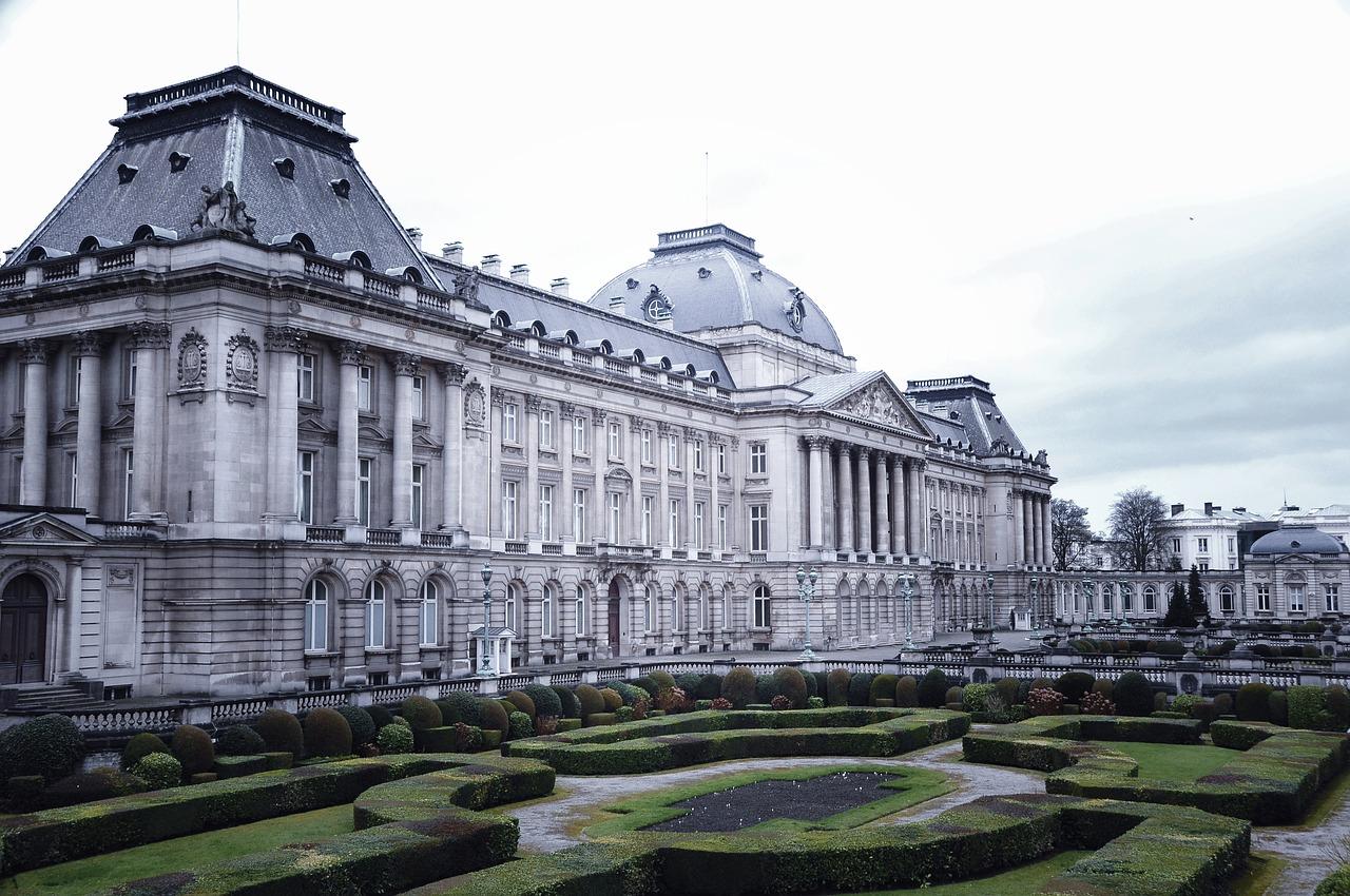 Quelques bons plans et idées pour voyager à moindre frais depuis Bruxelles !