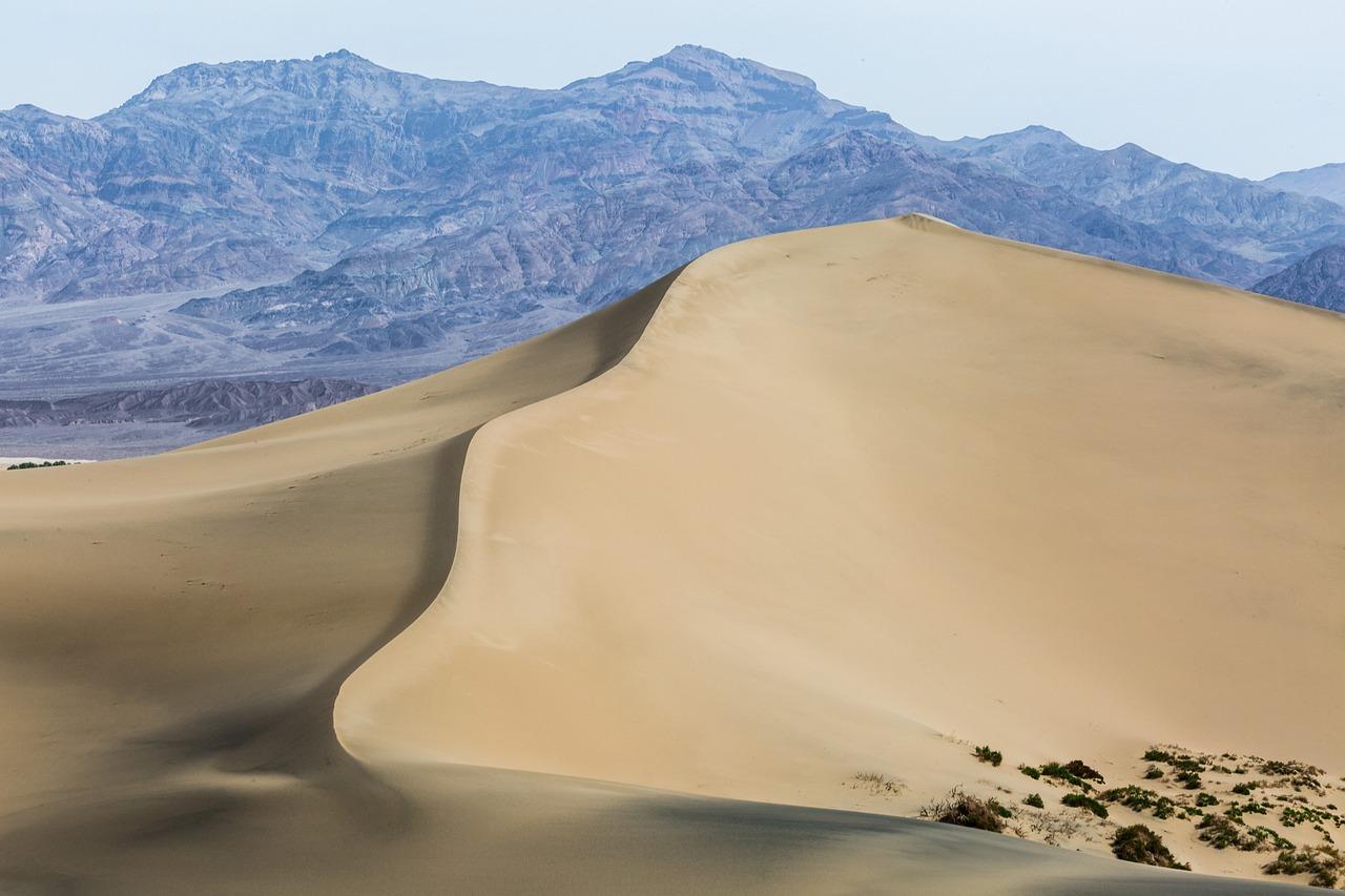 Découvrez le Maroc grâce aux circuits touristiques !