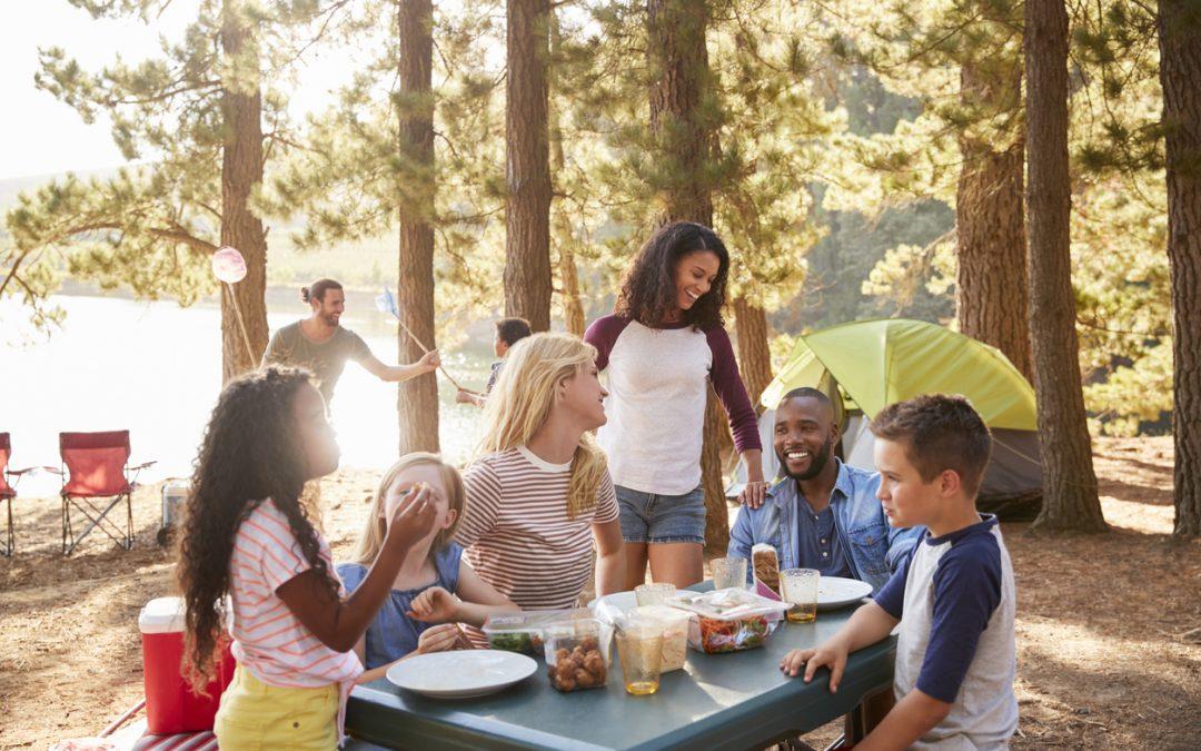 4 facteurs à étudier pour bien organiser ses vacances !