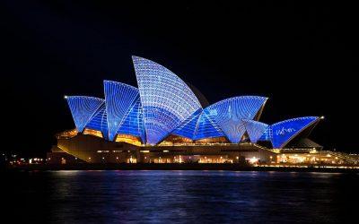 Séjour en Australie : Quelles sont les démarches ?