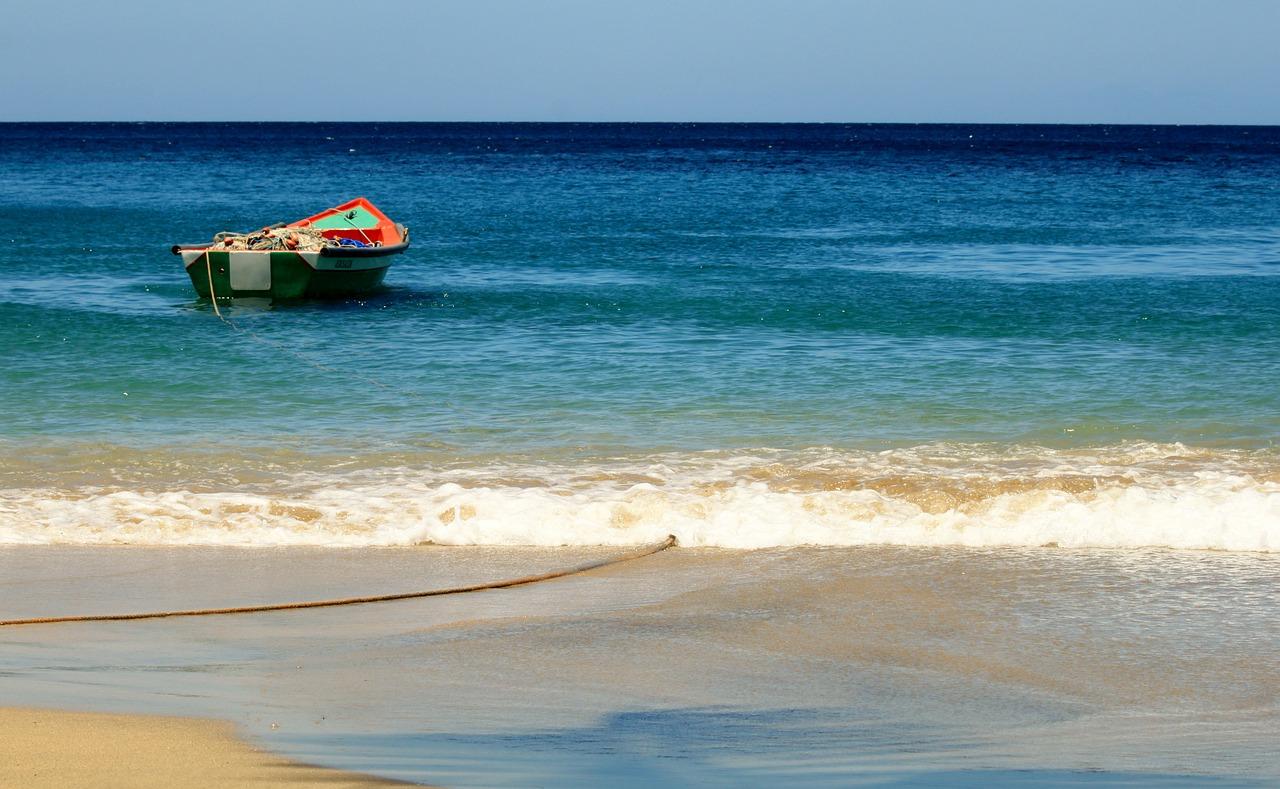 Comment se déplacer sur l'île de la Martinique !