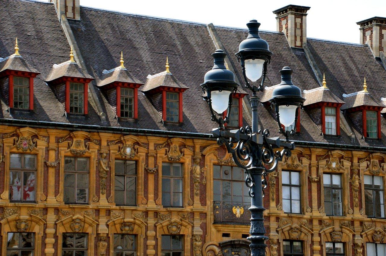 Les choses à faire et à visiter au Touquet dans le Nord-Pas-De-Calais !