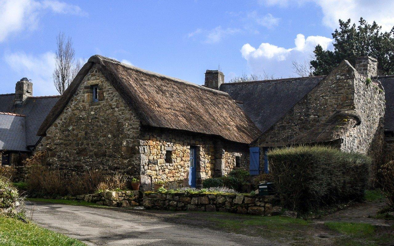 En vacance, que peut vous offrir la Bretagne ?