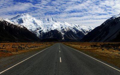 Comment organiser votre roadtrip ?