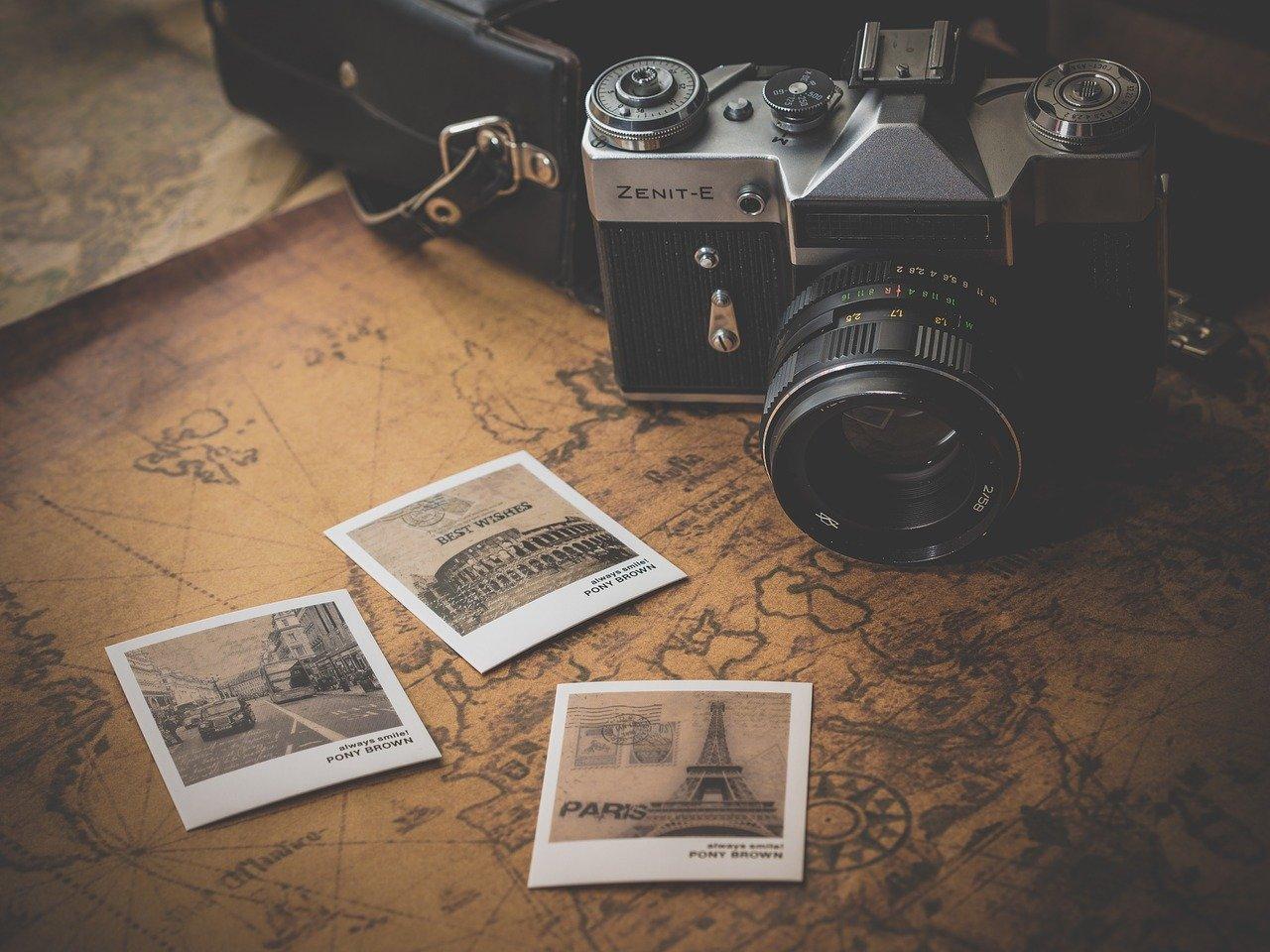 Comment profiter pleinement de son voyage