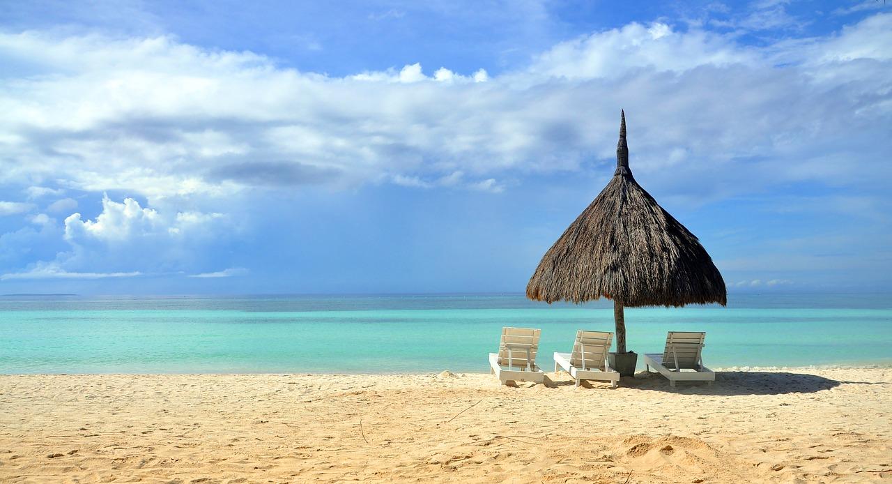 Escapades aux Philippines : top 3 des plus belles îles à visiter