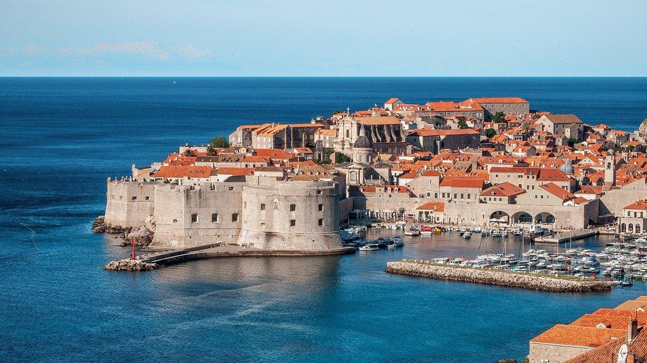 Partez à la découverte de la Croatie