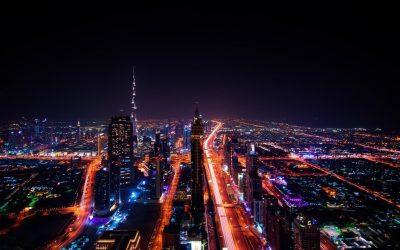 Obtenir en quelques clics un e-Visa pour voyager à Dubaï