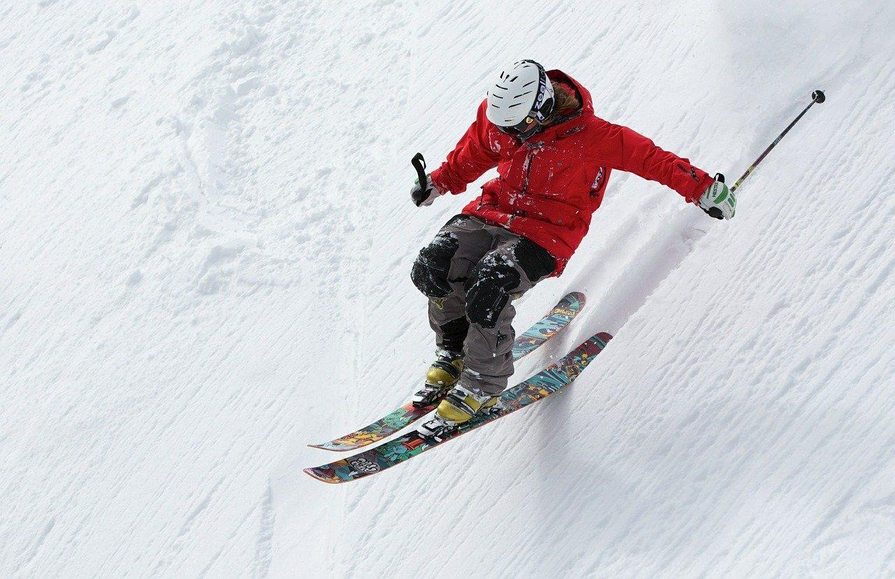 3 raisons de s'offrir des vacances en famille au ski